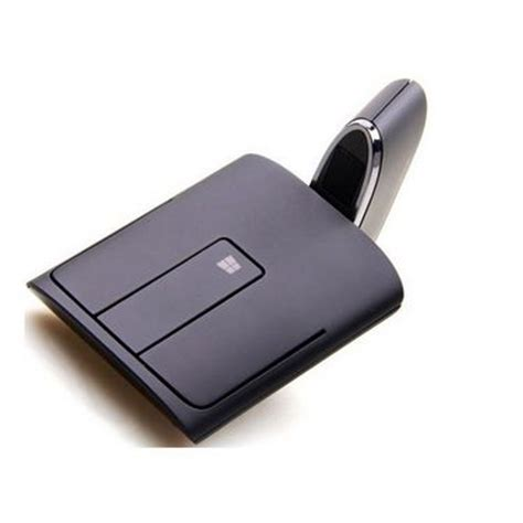 Lenovo N700 buy lenovo n700 wireless bluetooth mouse with laser pointer at best price in india on