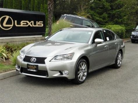lexus atomic silver paint code photo image gallery touchup paint lexus gs in atomic