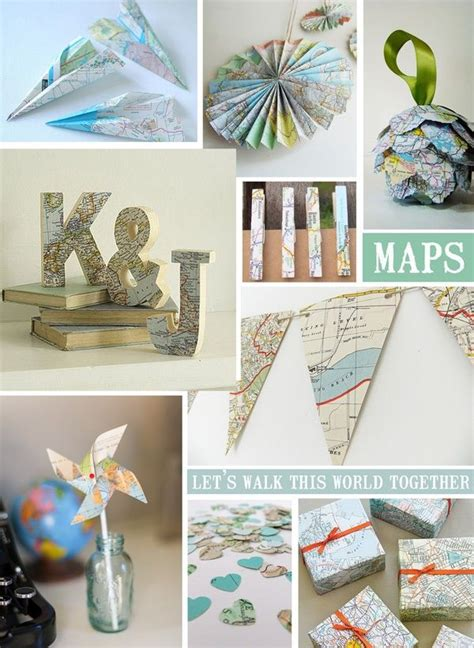 travel theme decor 68 best images about rustic travel themed wedding on