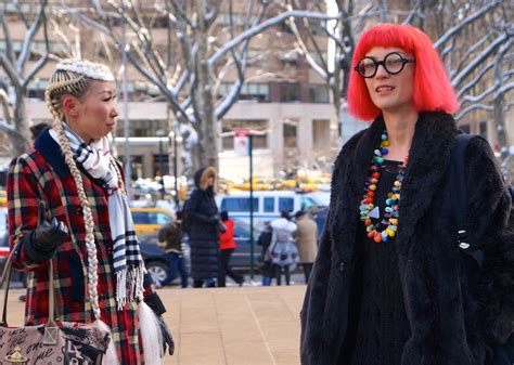 new styles for fall 2014 seals nordstrom fall 2014 new york fashion week scene photography