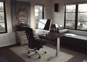 How To Decorate Your Home Office by Decorating Your Home Office How To Get More For Less