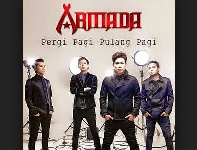 download mp3 armada sakit nya mencintaimu download lagu armada album pergi pagi pulang pagi mp3