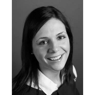 Burlington Dental Clinic in Ballsbridge, Dublin   Read 1 Review