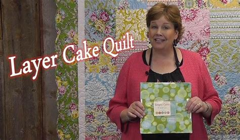 10 inch layer cake quilt patterns layer cake quilt quilting made simple