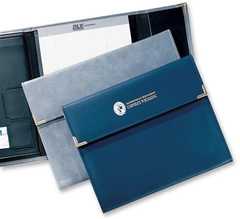 fold envelope vinyl tri fold envelopes