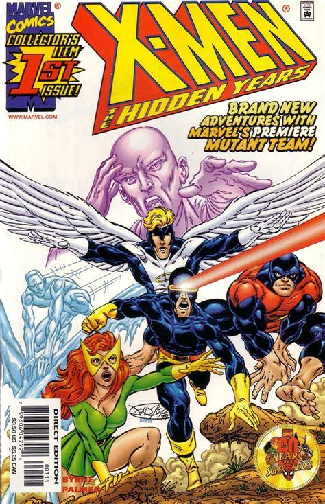 X Utopia Tp Marvel Comics comics de la tienda en