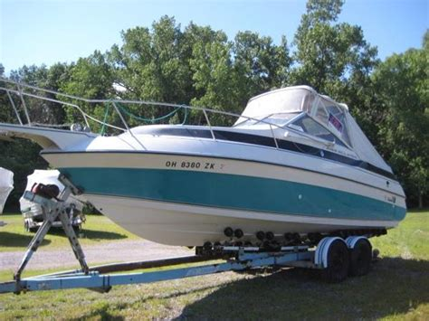 boat lift for sale ohio used wellcraft boats for sale in ohio boats