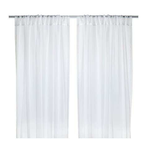 cortinas de cocina en ikea de 100 fotos de cortinas de cocina modernas