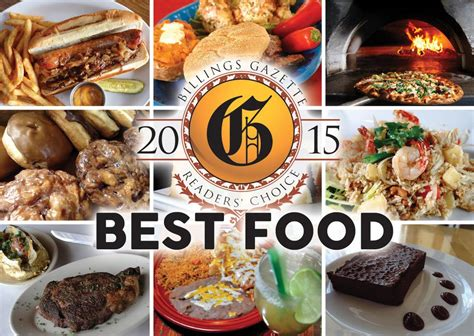 Favori Food Keeper 1 4 Liter Favori Food Keeper 1 4 L 2015 readers choice awards best food and drink billings news billingsgazette
