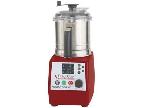 thermomix comprar el corte ingles bonito precio robot de cocina fotos robot de cocina robot
