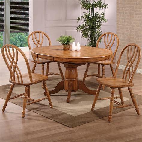 e c i furniture solid oak dining solid oak dining table e c i furniture dining solid oak single pedestal dining