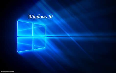 top 100 downloads der woche chip top 100 downloads der woche chip newhairstylesformen2014 com