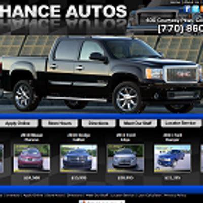 2nd chance auto 2nd chance auto 2ndchanceautoga