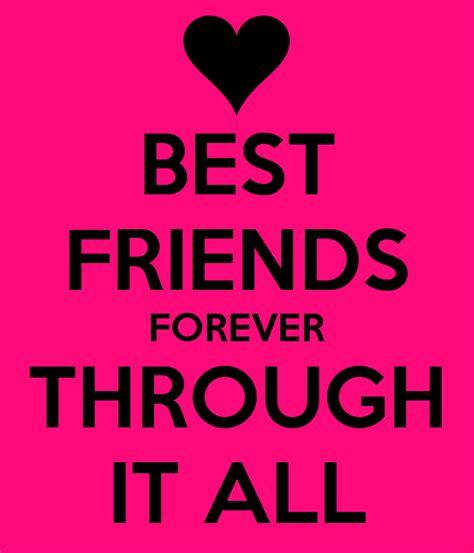 best friends forever 3 best friends forever quotes quotesgram