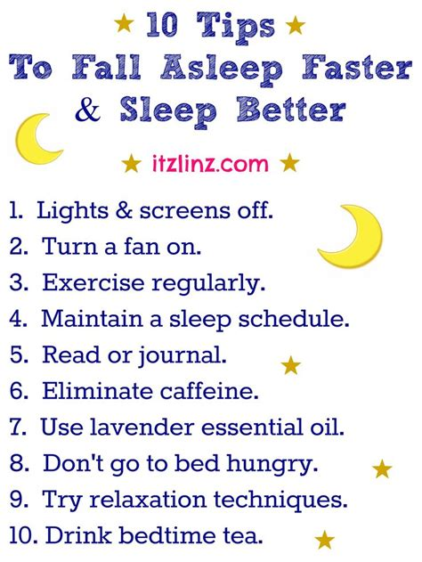 how to go to bed fast 25 best ideas about sleep better on pinterest sleep