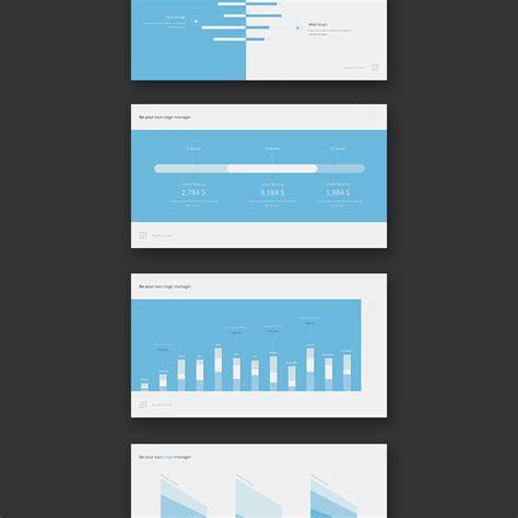 Css Design Vorlagen css design vorlagen 28 images homepagevorlagen html
