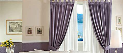 tende da casa interni tende realizzazione di tende da interni lavaggio