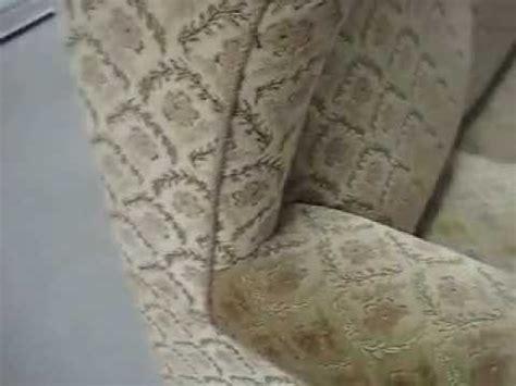 sofa mit hoher rückenlehne sehr grosse 3 er stil sofa mit hoher r 252 ckenlehne mvi
