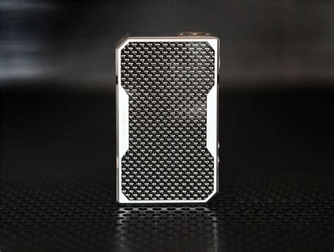 Drag Voopoo Mod Authentic authentic voopoo drag 157w box mod review 3fvape