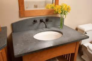 Slate Countertops Soapstone Countertops Pictures Of Soapstone Countertops Magnificent Slate Countertops 53635 Jpg