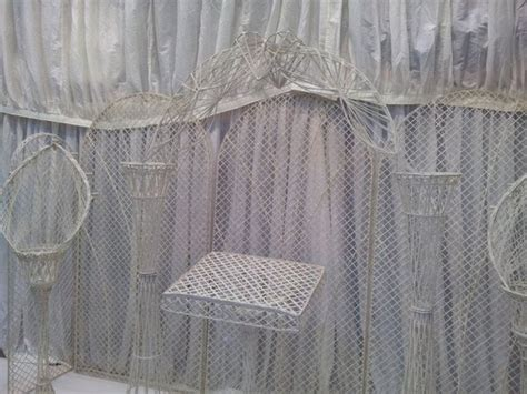Wedding Arch Birmingham Uk by Secondhand Prop Shop The Best Place To Buy And Sell Your