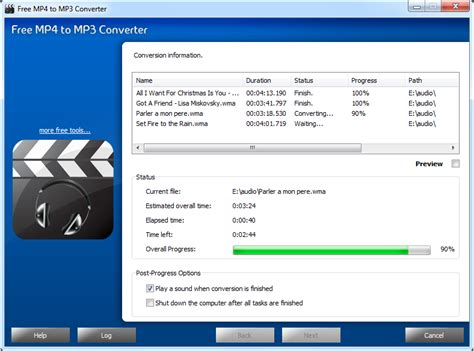download mp3 converter mp4 free mp4 to mp3 converter convert mp4 to mp3 in one