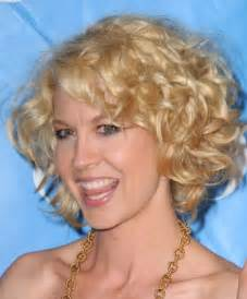 curly haircut for 60 year olds chic and classy hairstyles for the ladies over 50 s