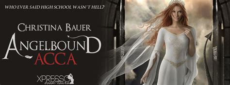 Acca Angelbound Origins trips imagination road cover reveal acca by