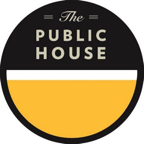 public house knoxville knoxville public house