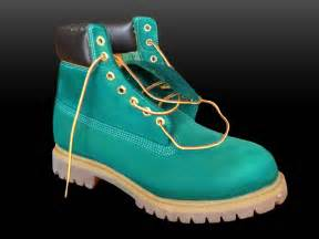 colored timberlands sycamore the wallabee kingpin page 2 hip hop wired