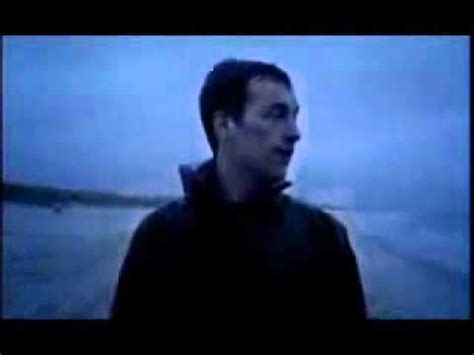 coldplay yellow video coldplay yellow official video youtube