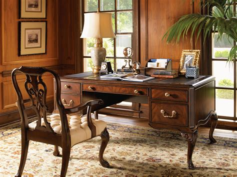 67 Luxury Modern Home Office Design Ideas D 233 Cor Pictures Antique Home Office Furniture