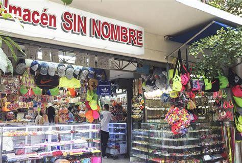 imagenes religiosas bogota variedades sin nombre kauss accesorios colombia