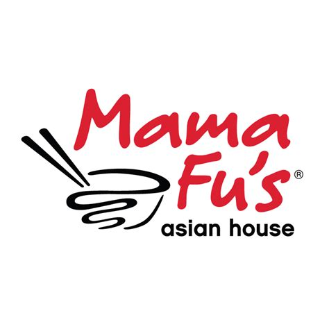fu house mama fu s asian house in cedar park tx 78613 citysearch