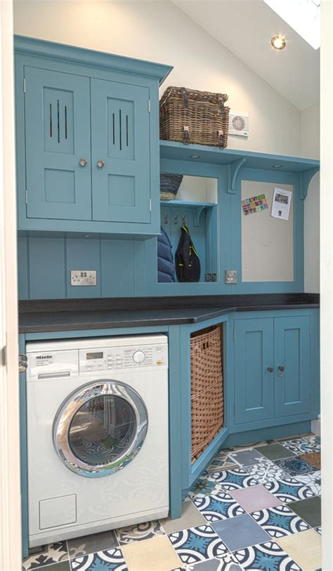 laundry rooms design 10 fresh design ideas for a laundry room