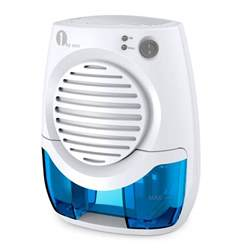 Dehumidifier Bathroom Best 10 Best Dehumidifier For Bathroom Reviews Smart Home