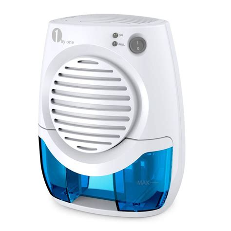 10 best dehumidifier for bathroom reviews smart home