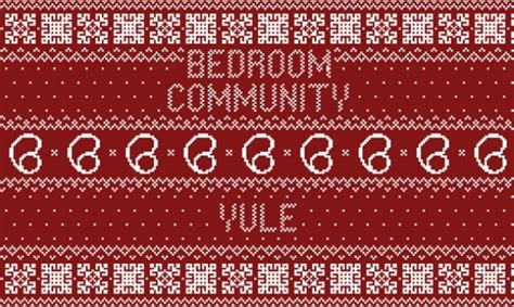 bedroom community crossword listen download bedroom community sler ft ben frost
