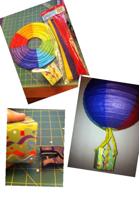 classroom themes hot air balloons 21 best classroom hot air balloon theme images on