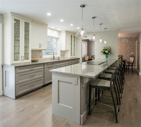 slate grey kitchen cabinets google search home toronto candice olson images kitchen transitional with