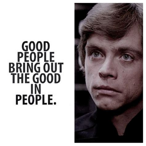 luke skywalker quotes wars quotes great quotes from dart vader and luke
