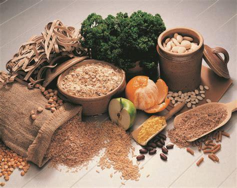 alimentos ricos en fibra soluble 11 tips para bajar de peso sin dietas ni pastillas
