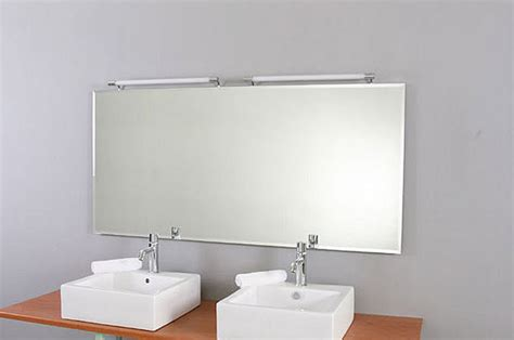 bathroom mirrors with light bathroom mirrors with lights 3