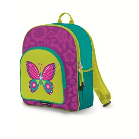 Backpack Butterfly crocodile creek butterfly backpack at mighty ape australia