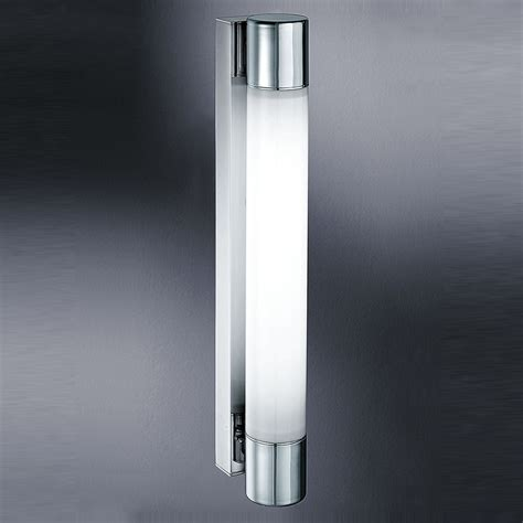 bathroom light ip44 franklite wb595el ip44 1 light bathroom wall fitting