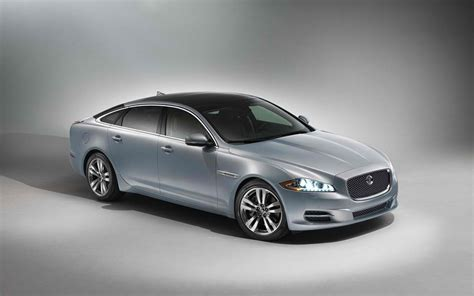 jaguar price 2014 2014 jaguar xj price 0 60 mph time