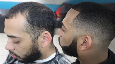 newhairstylesformen2014 com beijing hair dye for black men skin fade haircut with