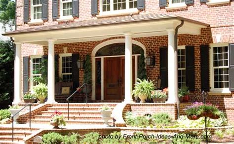high small front porch porch ideas porch decorating ideas front porch designs