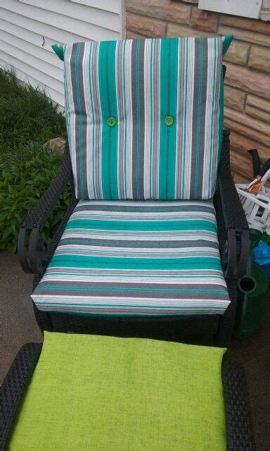 how to recover boat seats cheap best 25 recover patio cushions ideas on pinterest