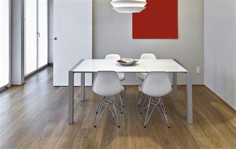 Pavimenti Moderni Senza Fughe piastrelle e pavimenti moderni senza fughe prezzi e